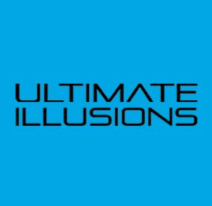 Ultimate Illusion Hair & Spa